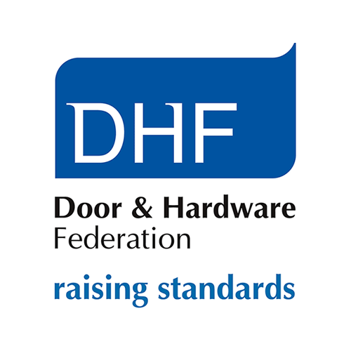 Door and Hardware Federation