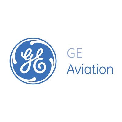 GE Eviation