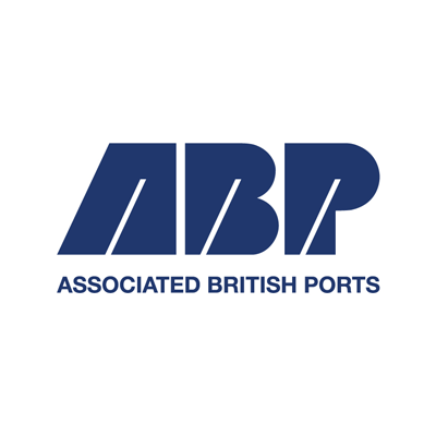 Associate British Ports