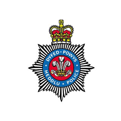 Dyfed Powys Police
