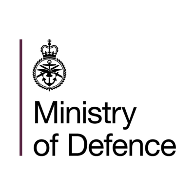 Mininstry of Defence