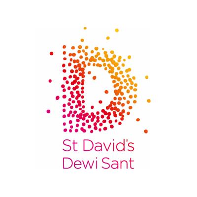 St Davids Centre